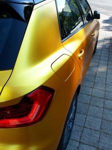 628-Autofolierung-Autowrap-Carwrapping-Fahrzeugfolierung-metallic