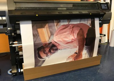 672-Latex Drucker-Digitaldrucker-Druckerei-wegaswerbung