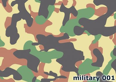 Autofolie-Carwrapping-Digitaldruck-Camouflage-Militaer-Armee-military-001