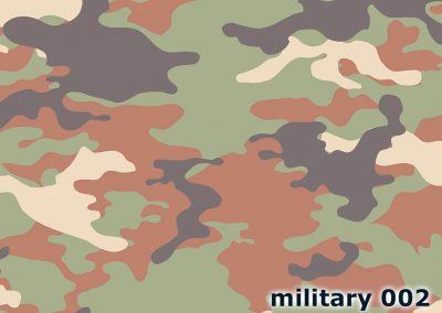 Autofolie-Carwrapping-Digitaldruck-Camouflage-Militaer-Armee-military-002