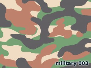 Autofolie-Carwrapping-Digitaldruck-Camouflage-Militaer-Armee-military-003