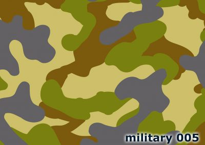 Autofolie-Carwrapping-Digitaldruck-Camouflage-Militaer-Armee-military-005