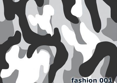 Autofolie-Carwrapping-Digitaldruck-Camouflage-Mode-fashion-001