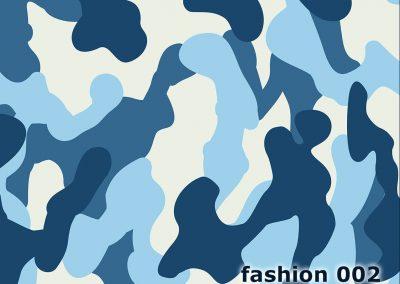 Autofolie-Carwrapping-Digitaldruck-Camouflage-Mode-fashion-002