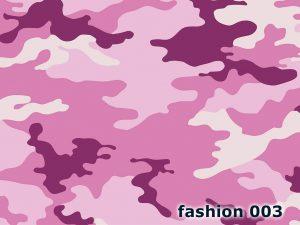 Autofolie-Carwrapping-Digitaldruck-Camouflage-Mode-fashion-003