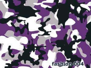 Autofolie-Carwrapping-Digitaldruck-Camouflage-Mode-fashion-004