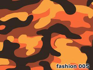 Autofolie-Carwrapping-Digitaldruck-Camouflage-Mode-fashion-005