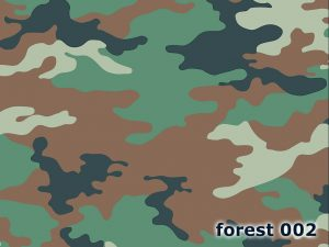 Autofolie-Carwrapping-Digitaldruck-Camouflage-Wald-forest-002