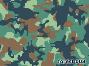 Autofolie-Carwrapping-Digitaldruck-Camouflage-Wald-forest-003