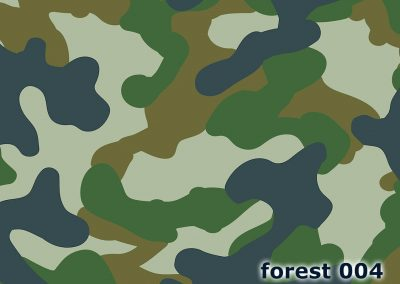 Autofolie-Carwrapping-Digitaldruck-Camouflage-Wald-forest-004