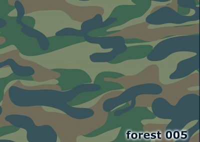 Autofolie-Carwrapping-Digitaldruck-Camouflage-Wald-forest-005