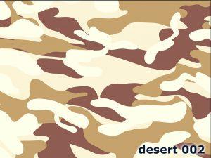 Autofolie-Carwrapping-Digitaldruck-Camouflage-Wueste-desert-002