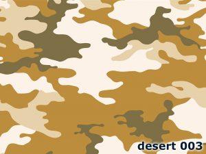Autofolie-Carwrapping-Digitaldruck-Camouflage-Wueste-desert-003