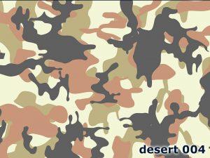 Autofolie-Carwrapping-Digitaldruck-Camouflage-Wueste-desert-004