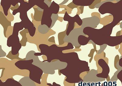 Autofolie-Carwrapping-Digitaldruck-Camouflage-Wueste-desert-005