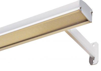 Lichtleisten-Profil-3-Varianten-Schilderbeleuchtung-LED_Leuchte