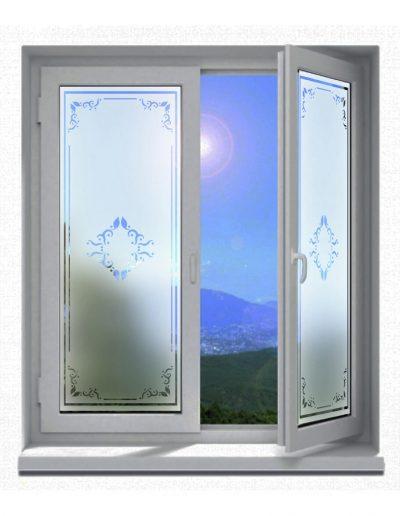 Sichtschutz-Glasdekor-Folienmotive-Jugendstil-001-negativ