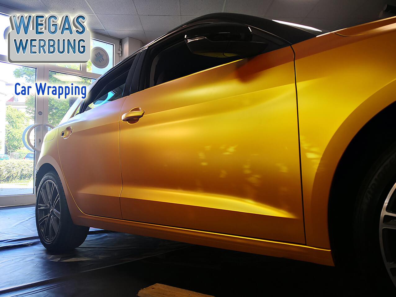 Wegaswerbung-Carwrapping-Autofolie-Fahrzeugfolierung-Dresden-Blog-Bild-Start