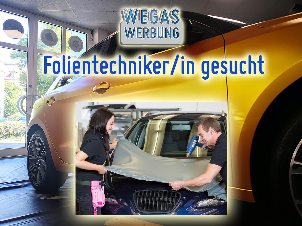 Wegaswerbung-sucht-Monteur-in-Folientechniker-in-Dresden-ab-sofort