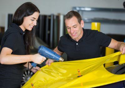 bieten-job-arbeit-werbung-werbetechniker-dresden
