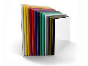 674-Aluverbundplatten-Dibond-Schilder-guenstig-kaufen