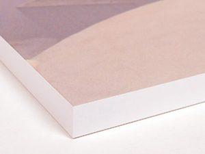 674-Kunststoffschilder-PVC-Schilder-guenstig-kaufen-Schildershop