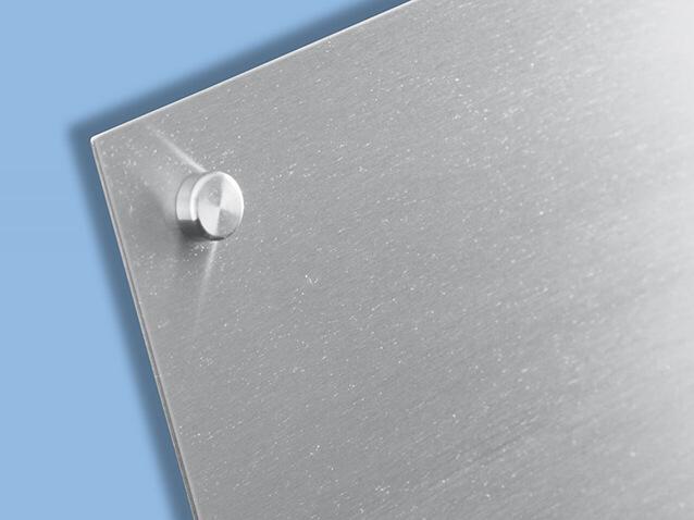 674-Schilder-Schildersysteme-aus-Edelstahl-V2A-modernes-Design