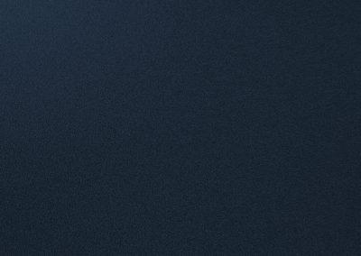 Autofolie-Carwrapping-Avery-Satin-Metallic-Dark-Blue