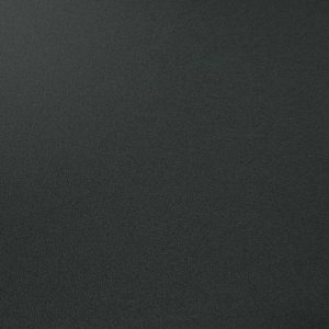 Autofolie-Carwrapping-Avery-Satin-Metallic-Dove-Grey