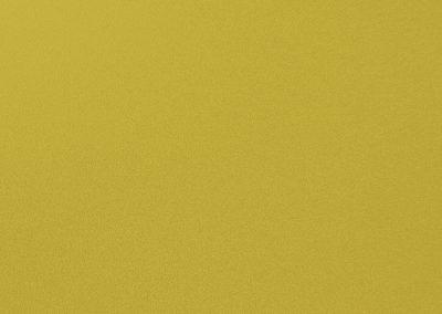 Autofolie-Carwrapping-Avery-Satin-Metallic-Energetic-Yellow