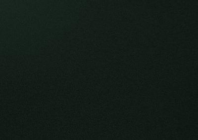 Autofolie-Carwrapping-Avery-Satin-Metallic-Graphite