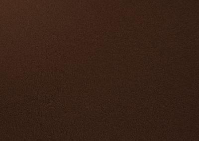 Autofolie-Carwrapping-Avery-Satin-Metallic-Light-Brown