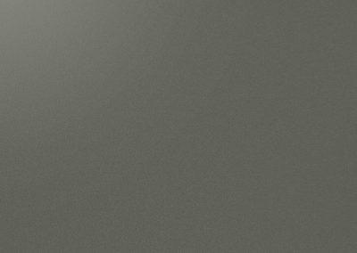 Autofolie-Carwrapping-Avery-Satin-Metallic-Light-Grey