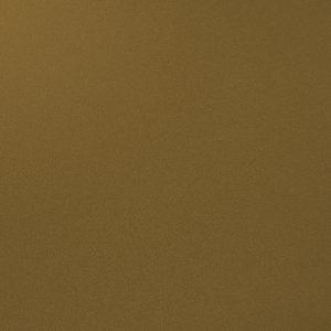 Autofolie-Carwrapping-Avery-Satin-Metallic-Safari-Gold