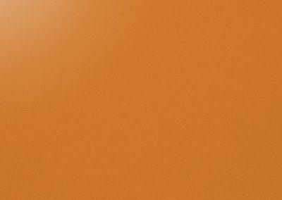 Autofolie-Carwrapping-Avery-Satin-Metallic-Stunning-Orange