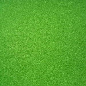 Autofolie_Metallic Matt_Apple Green