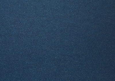 Autofolie_Metallic Matt_Blue