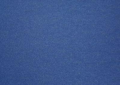 Autofolie_Metallic Matt_Brilliant Blue