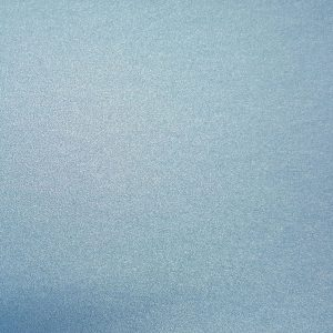 Autofolie_Metallic Matt_Frosty Blue