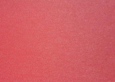 Autofolie_Metallic Matt_Garnet Red