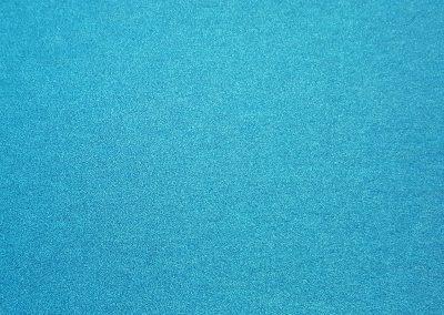 Autofolie_Metallic Matt_Lagoon Blue