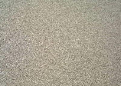 Autofolie_Metallic Matt_Midnight Sand