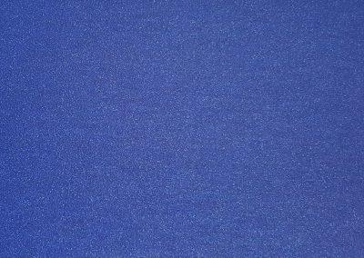 Autofolie_Metallic Matt_Night Blue