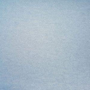 Autofolie_Metallic Matt_Powder Blue