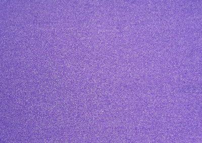 Autofolie_Metallic Matt_Purple