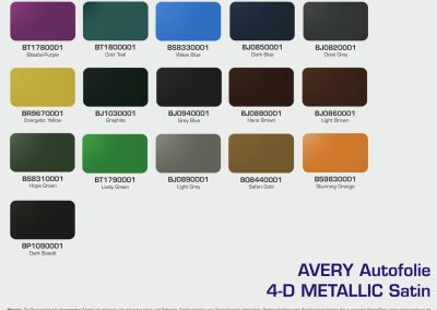 Avery-Autofolie-Farbuebersicht-Metallic-Satin