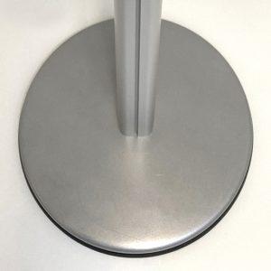 Behaelter-Sensor-Automatic-Coronavirusschutz-Infostaender-fester-Fuss-852