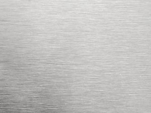 Beschilderungen-Edelstahl-Alu-Metall-Schildersysteme-Glas-Acryl-PVC