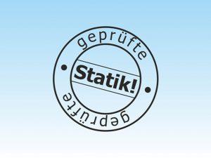 Fahnenmasten-Fahnenhalter-Fahnenrohr-Typ-D-gepruefte-Statik