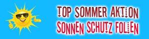 Sonnenschutzfolie-Aktion-Rabatt-billig-guenstig-kaufen-kleben-Montage-Dresden-Sachsen
